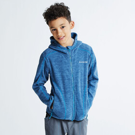 Dare 2b Entreat II - Veste Enfant - bleu